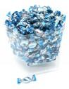 SUGAR FREE BLUE MINT CANDY 1 Kg
