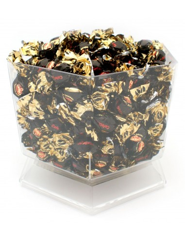 CAFÉ GRAIN CHOCOLATE BALLS 700 g.