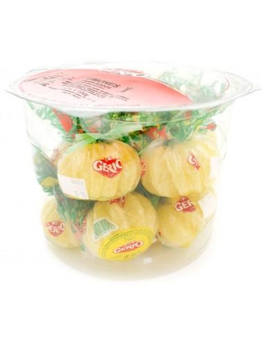 Lemons XL jar 12 units