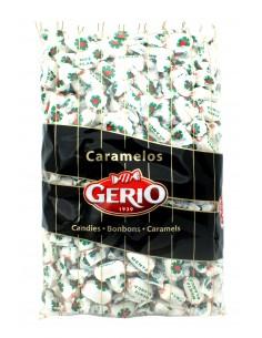 Bclsa caramelos balsámicos sin gluten  menta blanca de Gerio