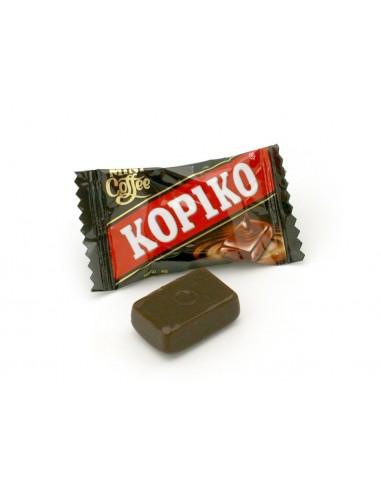 KOPIKO ORIGINAL 120g