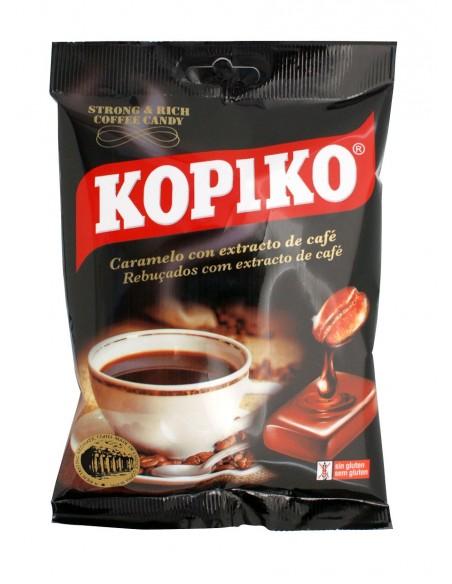 Caramelos de cafè Kopiko Original