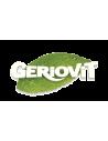 Geriovit