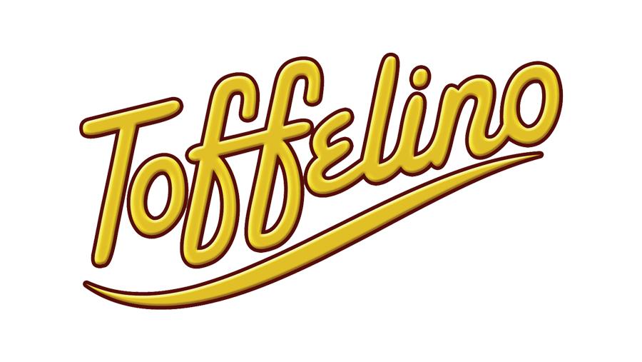 Toffelino