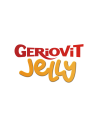 Geriovit Jelly