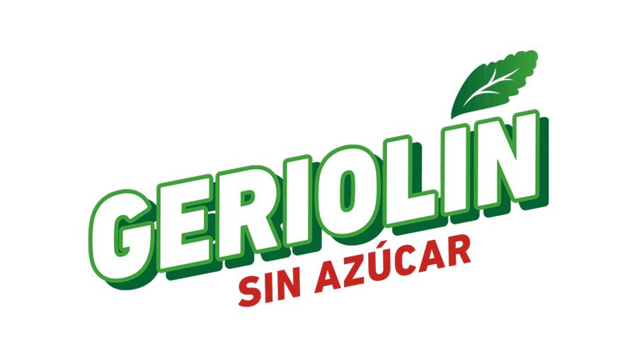 Geriolín